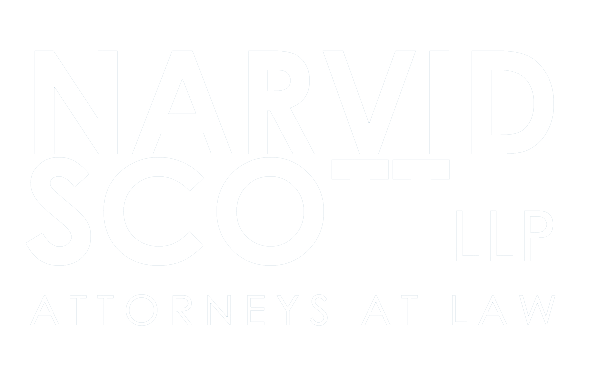 Narvid Scott Attorneys At Law